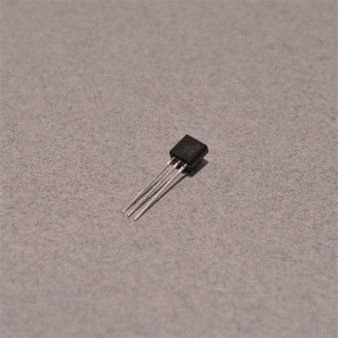 harga transistor npn harga transistor npn 2n3904 28 images 100pcs 2n3904 to 92 npn general purpose transistor 55