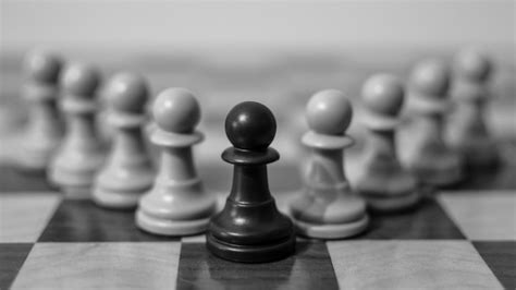 top pawn black pawn free stock photo domain pictures