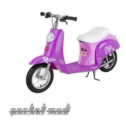 electric razor scooter wiring diagram get free image about wiring diagram