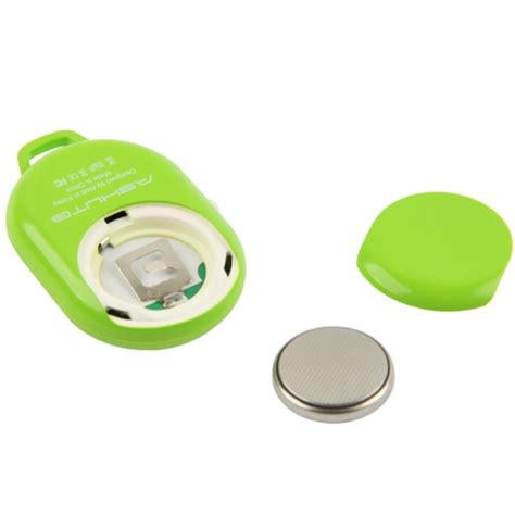 Tomsis Bluetooth 3 0 Remote Tongsis For Smartphone Samsung Xiaomi tomsis bluetooth 3 0 remote ab shutter green jakartanotebook