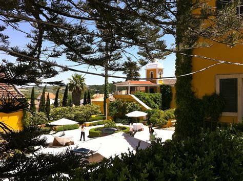 wedding venues in algarve portugal wedding ceremonies quinta de sant stunning