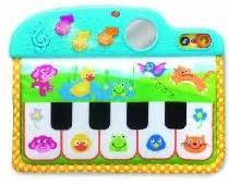 Winfun Baby Sounds Set 122 Best Images About Baby Musical Toys On