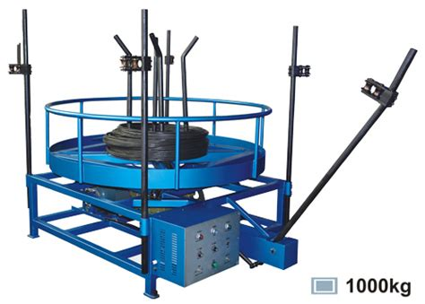 Wire Feeder Machine wire decoiler wire feeder wire feeding machine manufacturer