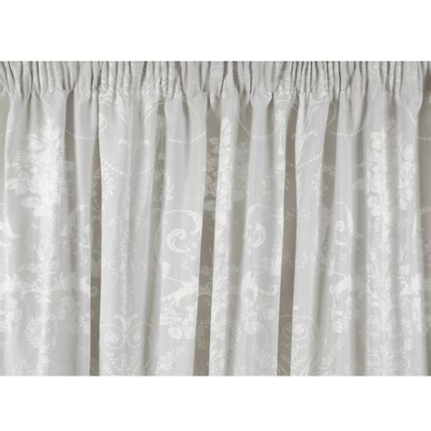 laura ashley bedroom curtains 7 best images about laura ashley living room on