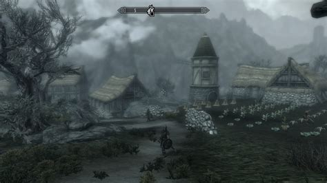 Scierie mi lune skyrim marriage