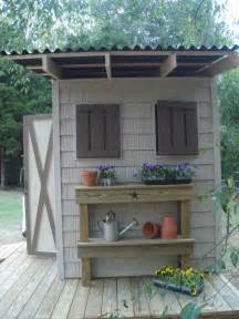 Backyard Building Plans 10 Inspiring Garden Shed Plans And Ideas Do It Yourself