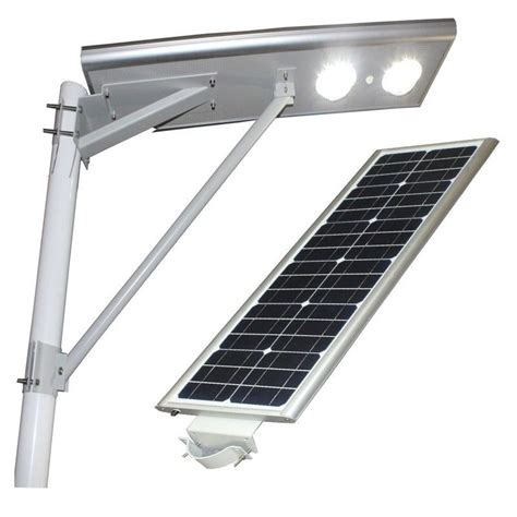 High Qulity Outdoor Waterproof Solar 45w 12 Volt Led 12 Volt Solar Lights
