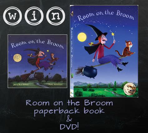 Room Dvd Release Date Canada When Will Room Be Released On Dvd 28 Images Room Dvd