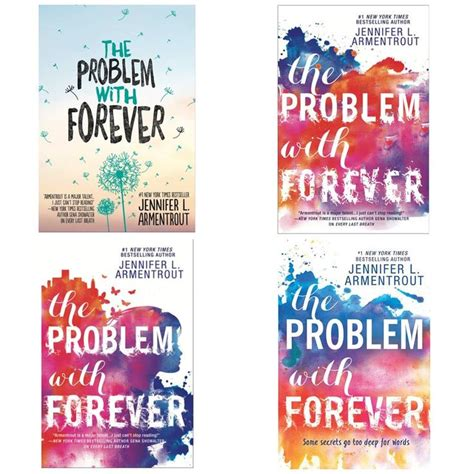 the problem with forever 80 best jennifer l armentrout books images on