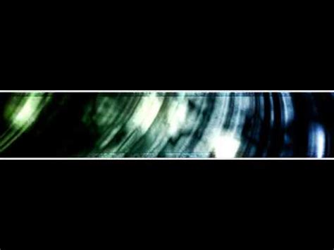 Loop Background Adobe After Effects Free Templates Download Youtube Adobe After Effects Background Templates