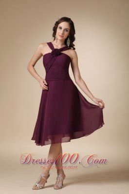 Homecoming Dresses Under $100,Short Homecoming Dress M 58 59 Pink