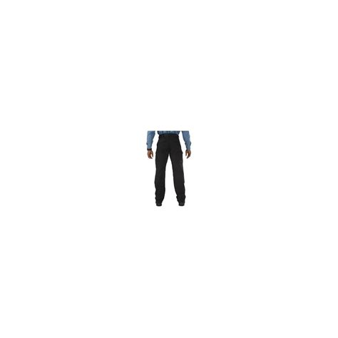 Sale 5 11 Tactical Black 5 11 tactical stryke pant black