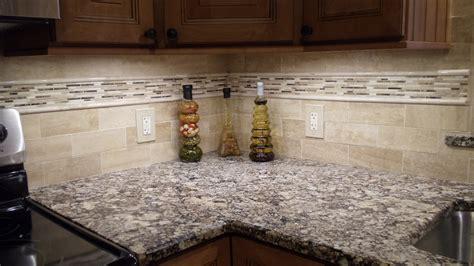 Pegasus Countertops by Colossus Granite Marble Inc 187 3cm Pegasus Granite Kitchen