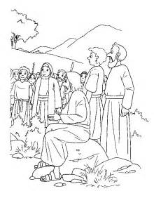 bible story coloring pages bible stories coloring pages