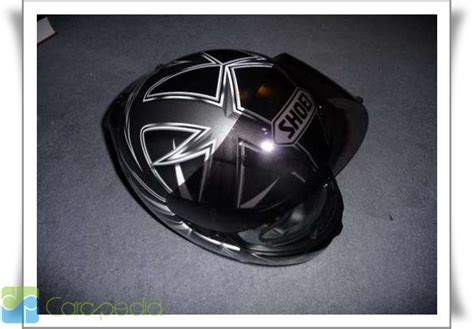 Penyerap Bau Pada Helm mencuci helm solusi menghilangkan bau helm tips dan berita menarik