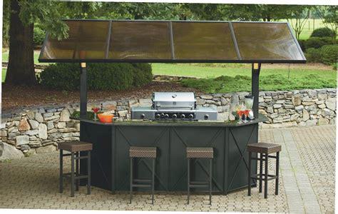 hardtop grill gazebo top grill gazebo gazebo ideas