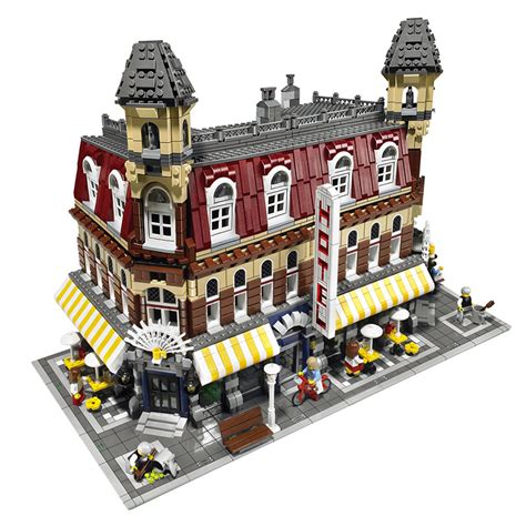 house creator popular lego creator buy cheap lego creator lots from china lego creator suppliers on
