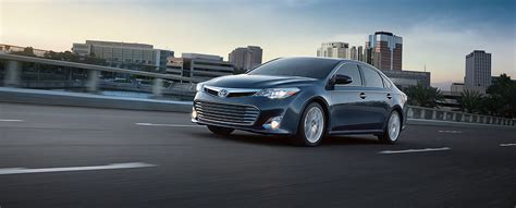 Best Toyota Cars What Are The Best Toyota Vehicles