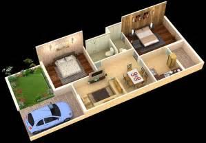 Home Design 3d 2bhk by Pics Photos Sai Ashish 3bhk Independent Bungalow