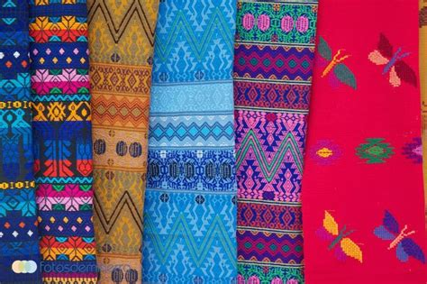pepita pattern history 17 best images about guatemalan textiles and clothing on
