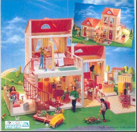 Cottage Style Homes by Lego Scala On Pinterest Lego Lego Sets And Lego Animals