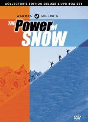 powers and the swashbuckling sky books a guide to the discovery ski area in montana