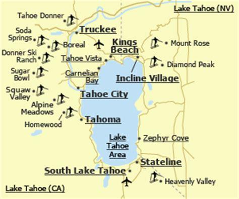 carnelian floor plan cove 30 best south lake tahoe cabin rentals on tripadvisor