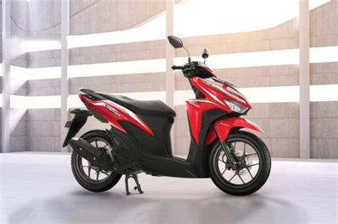 Tutup Knalpot Vario 150 Cc honda vario 125 2018 price specifications images review for may 2018