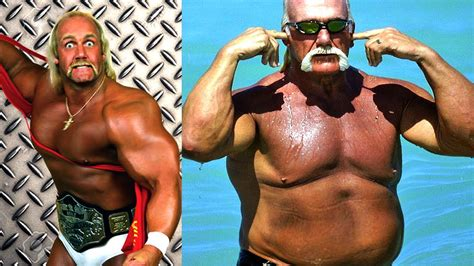 hulk hogan transformation 1 63
