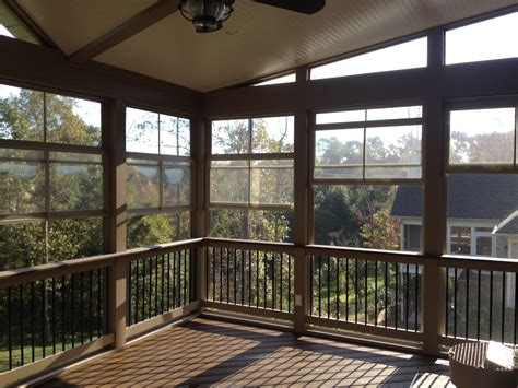 3 season room windows our most versatile outdoor structure the 3 season room archadeck outdoor living