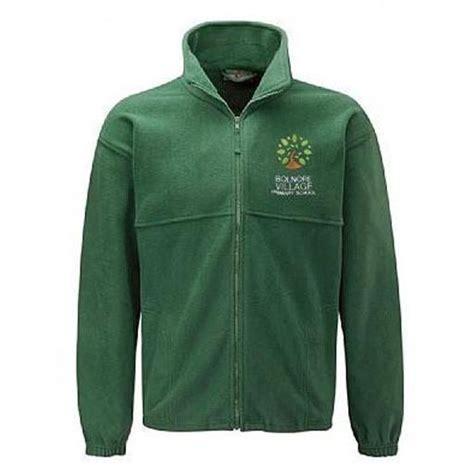 bolnore fleece sussex uniforms