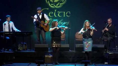 celtic colors be 242 lach live at celtic colours international festival 2014
