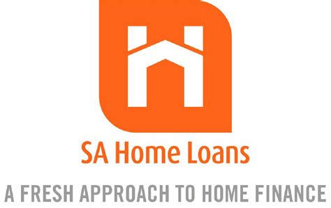 office of housing bond loan housing bond loan 28 images how it works housing bond loans bond loan department
