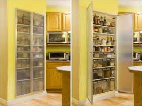 ikea pantry ideas storage kitchen pantry cabinets ikea ideas pantry