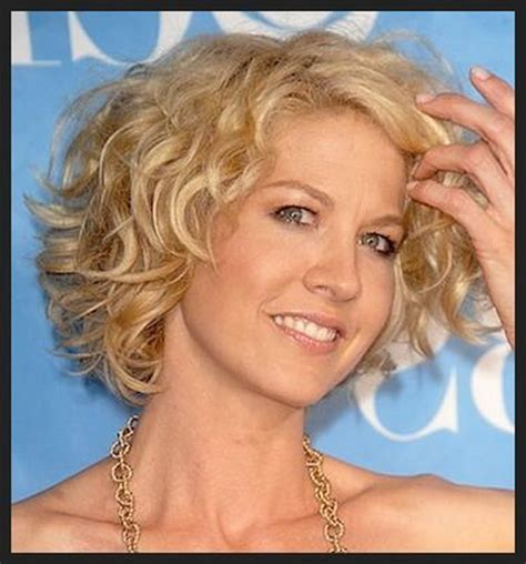 thin frizzy hairstyles thin curly hairstyles