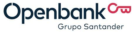 oficinas openbank las mejores cuentas bancarias para parejas de 2019 rankia