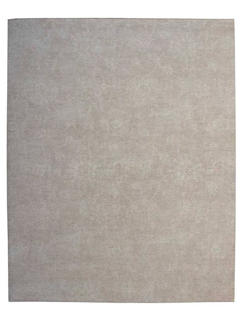 Discount Rugs Nj by Oushak Rugs