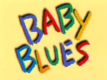 today u s tv program wikipedia the free encyclopedia baby blues u s tv series wikipedia