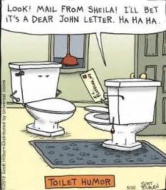 Bathroom Humor Jokes by Bathroom Jokes Toilet Humor Rp By Splashtablet