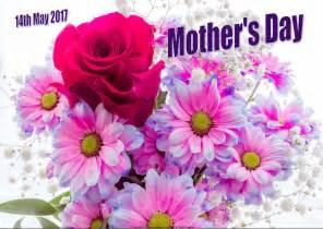 Mother S Day 2017 mother s day 14 may 2017 quality aging
