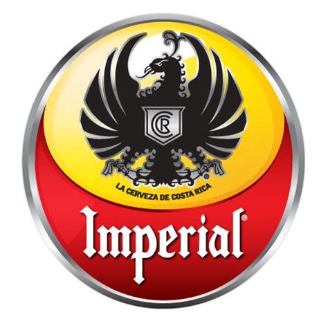 Imperialus Imperial North American Breweries