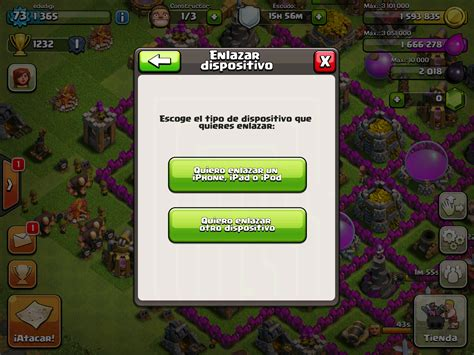 clash of clans hack tool apk no survey coc hack tool iphone no survey autos post