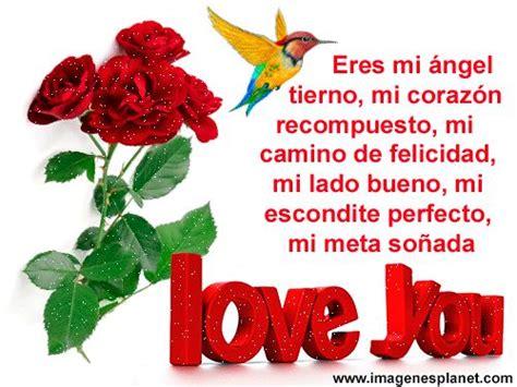 imagenes de hola mi amor en ingles 17 best images about amor on pinterest amigos cordoba