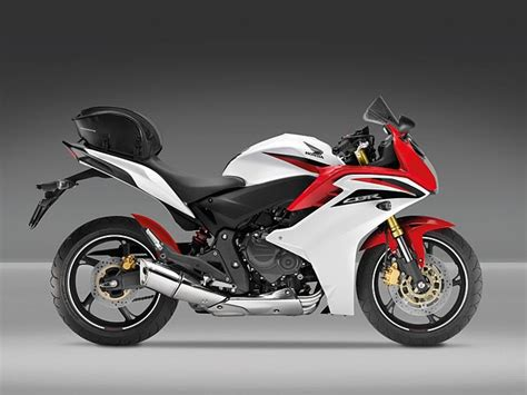 honda cbr600f what you can t have 2011 honda cbr600f 171 motorcycledaily