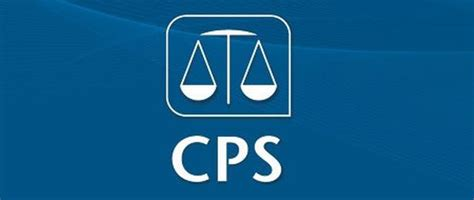 Cps Help Desk by Cps Fined 163 200 000 After Interviews With Abuse Victims Were Stolen From Rusholme Flat