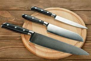 best buy kitchen knives 60 kitchen knife sets decorating design of
