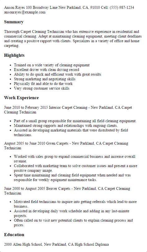 hvac installer resume templates instathreds co