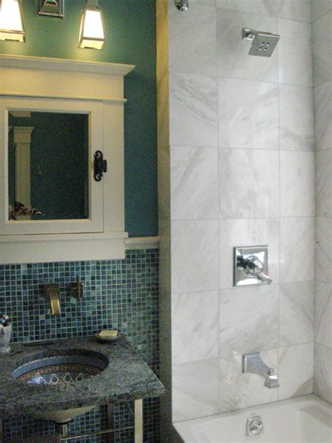 bathroom ideas in india the well traveled look global design style hgtv