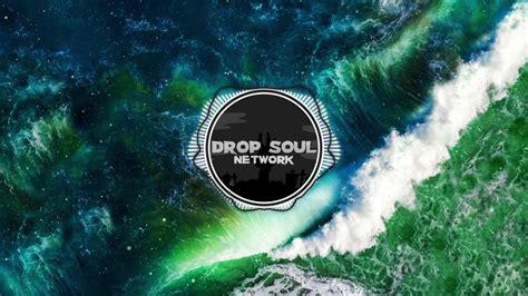 download mp3 coldplay paradise versi reggae coldplay viva la vida syzz amp rave republic remix mp3 9