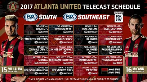 day tv guide s day tv schedule 28 images st s day livestream wtoc